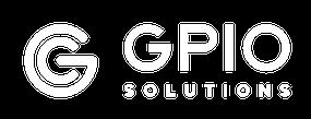 GPIO Solutions